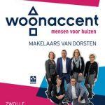 Gericht Media - Woningplanner - Woonaccent