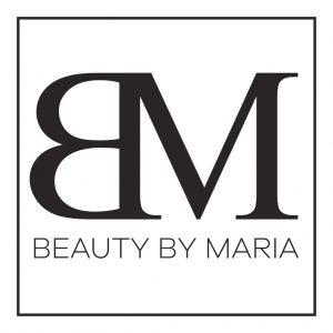 Gericht Media - Huisstijl - BeautyByMaria