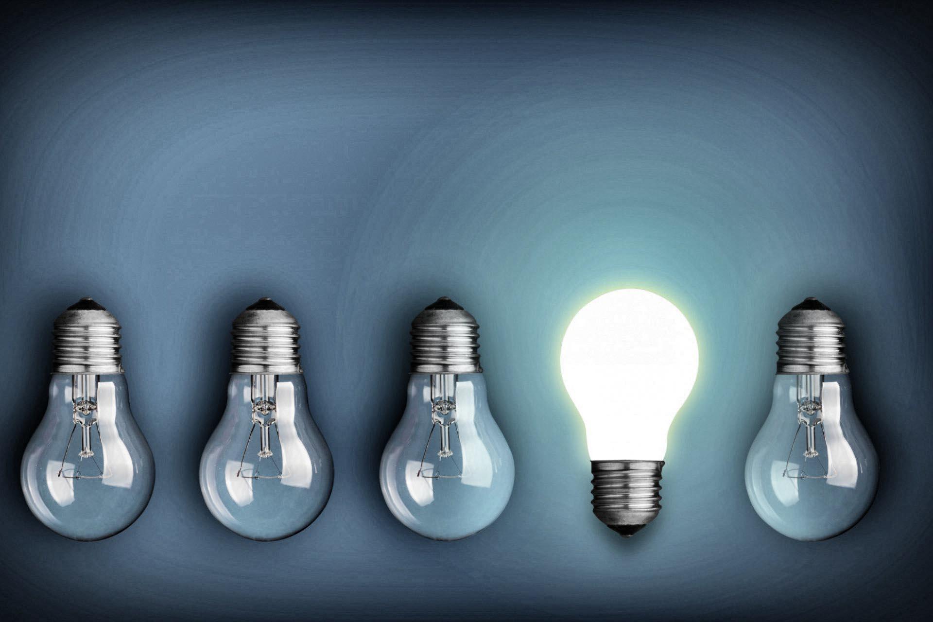 Artistiek en innovatief