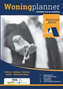 Gericht Media - Woningplanner - De Makelaars van Altena
