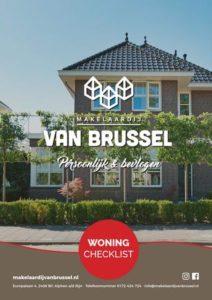 Gericht Media - Woningplanner - Van Brussel Makelaardij