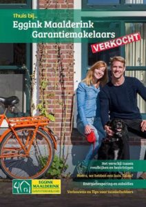Gericht Media - media - thuis bij Eggink Maaldering Garantiemakelaars